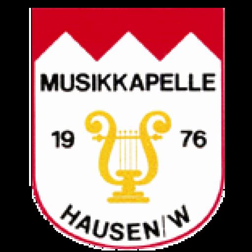 Musikverein Hausen bei Würzburg
